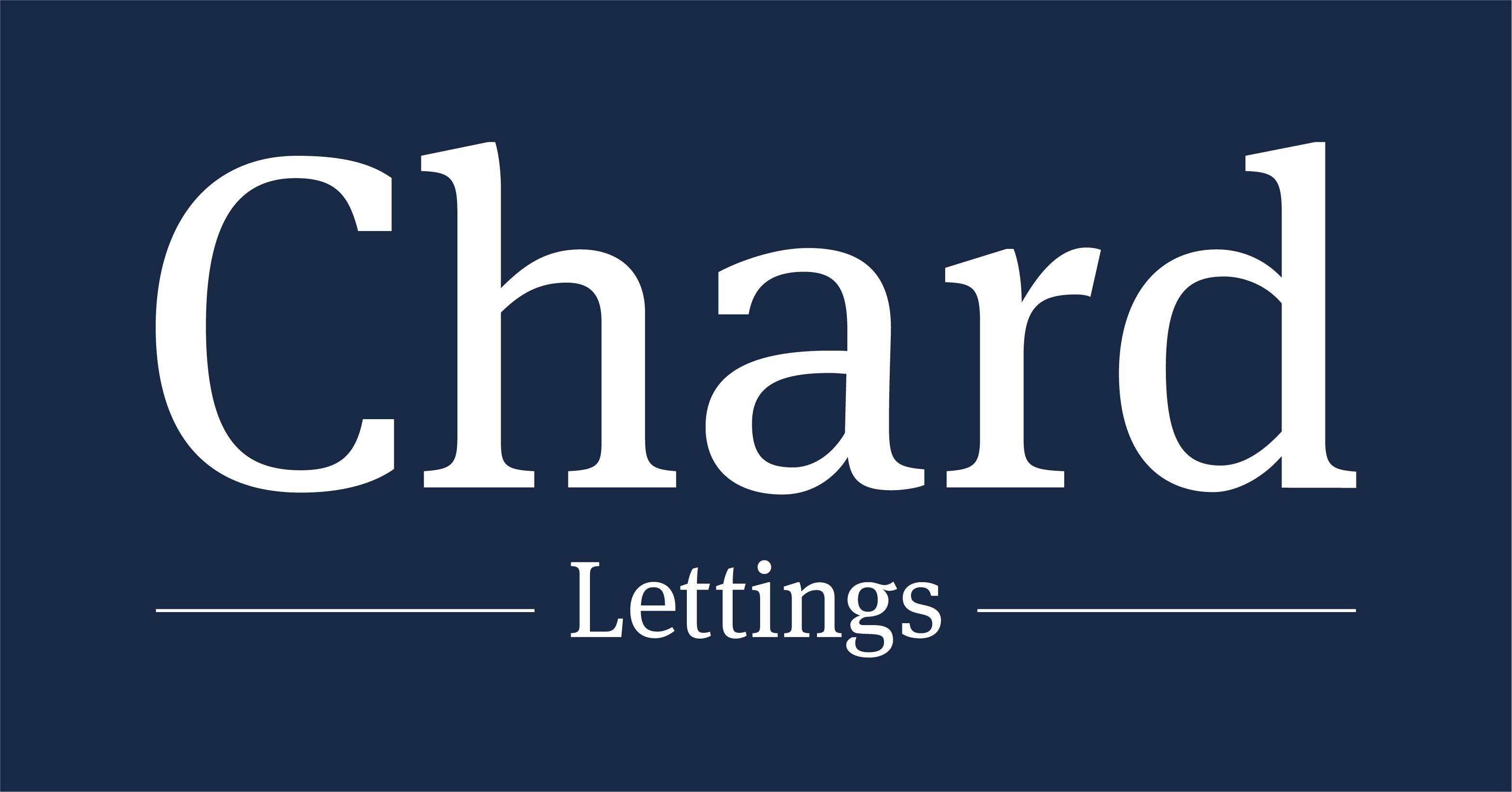 Chard Estate Agents
