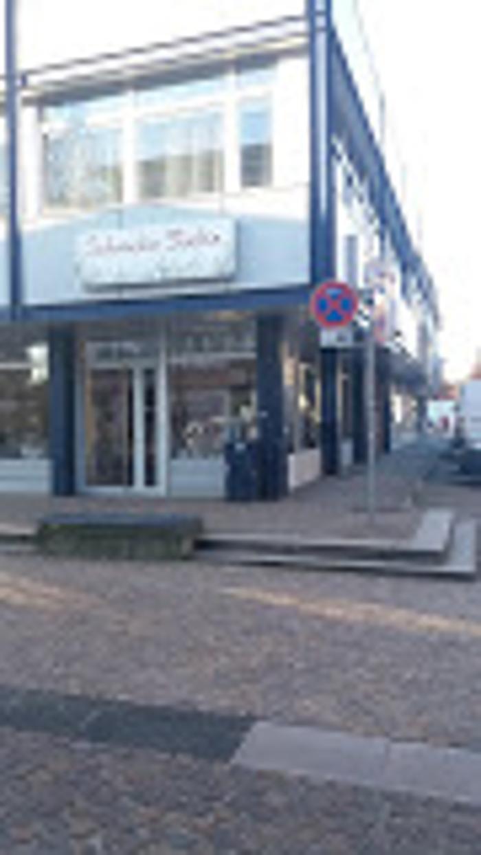 Bild zu Schnieke Stücke in Ahrensburg