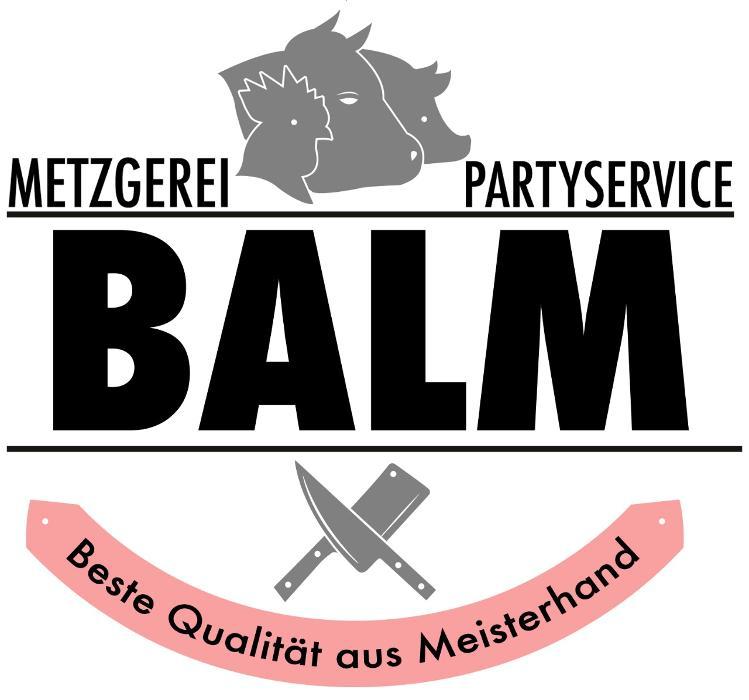 Bild zu Metzgerei Balm in Rottenburg am Neckar
