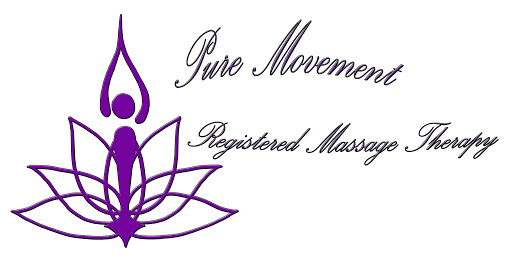 Pure Movement Registered Massage Therapy - Waterloo, ON N2L 6L7 - (519)778-6584 | ShowMeLocal.com