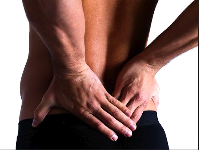 Ostéopathie Sherbrooke | L'équilibre en soi | Christina Turcotte Ostéopathe
