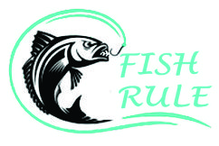 Fish Rule Custom Adventures - Parkland County, AB T0E 2K0 - (780)718-5932 | ShowMeLocal.com