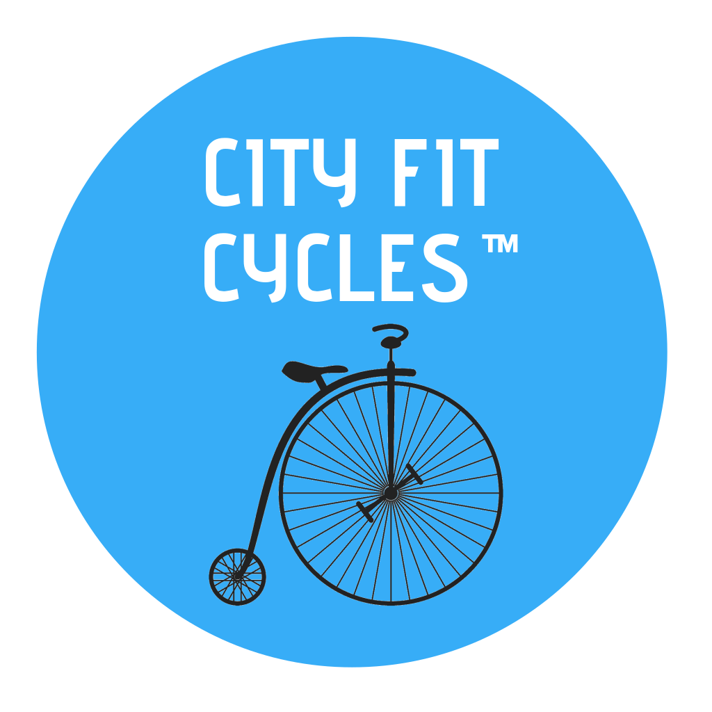 City Fit Cycles