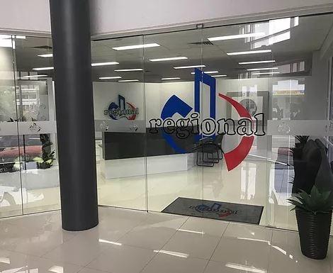 Regional Insurance Brokers - Emerald, QLD 4720 - (07) 4987 5811 | ShowMeLocal.com