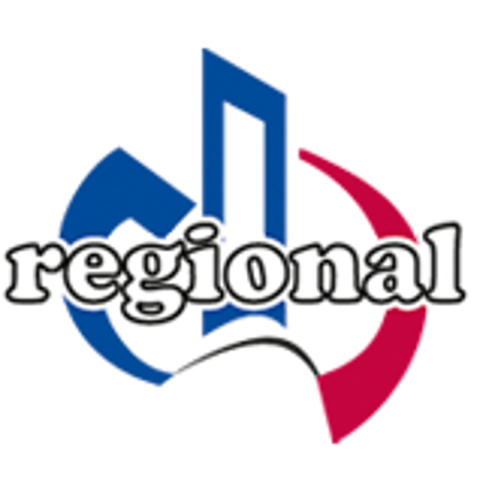 Regional Insurance Brokers