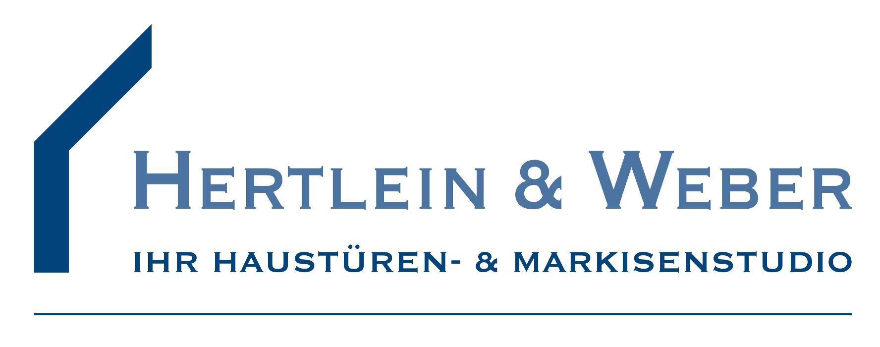 Bild zu Hertlein & Weber GmbH in Neu Anspach