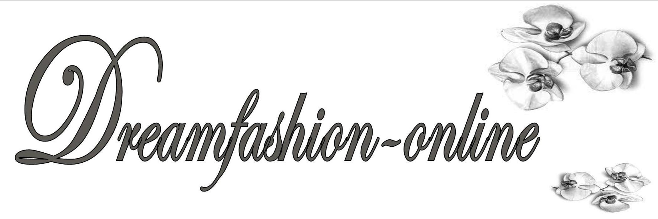 dreamfashion-onlineshop