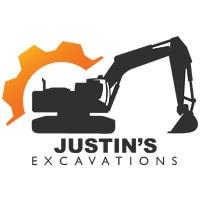 Justin's Excavations - Norong, VIC 3682 - 0415 161 533 | ShowMeLocal.com