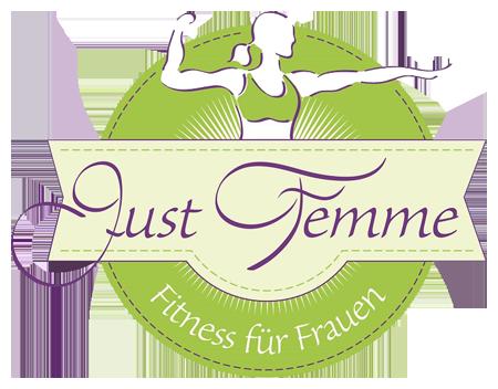 Just Femme - Fitness für Frauen - Rehabilitation & Prävention