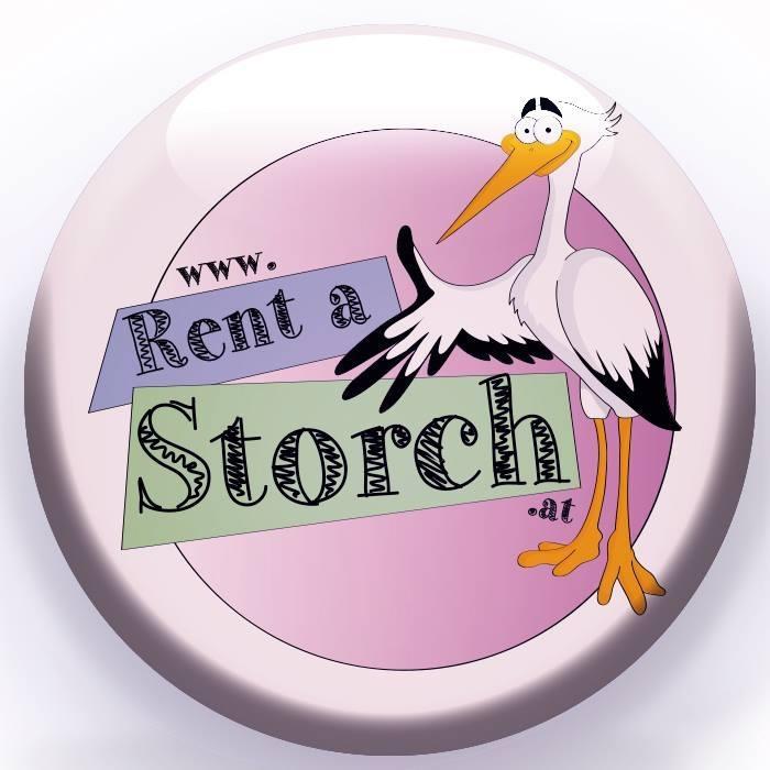 Rent a Storch E.U.