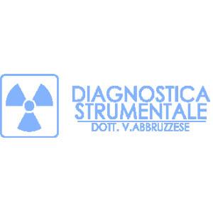 DIAGNOSTICA STRUMENTALE PER IMMAGINI