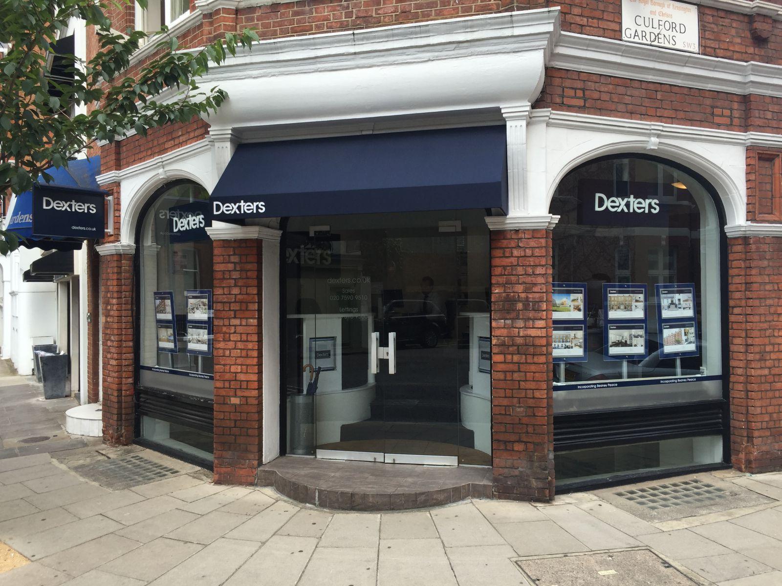 Dexters Chelsea & Belgravia Estate Agents