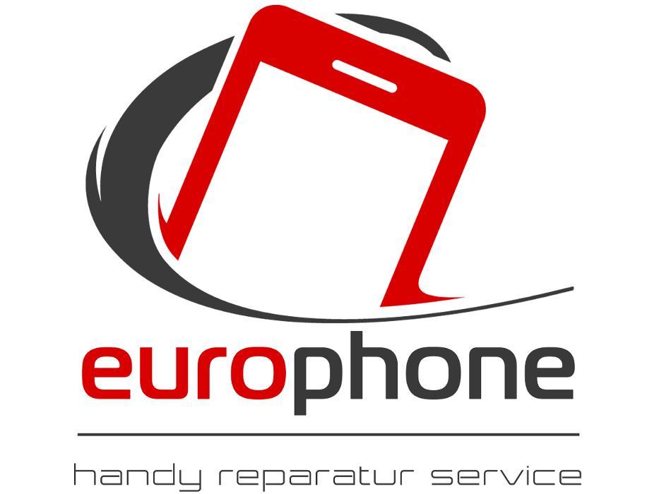 Bild zu Europhone - Handy Reparatur München in München