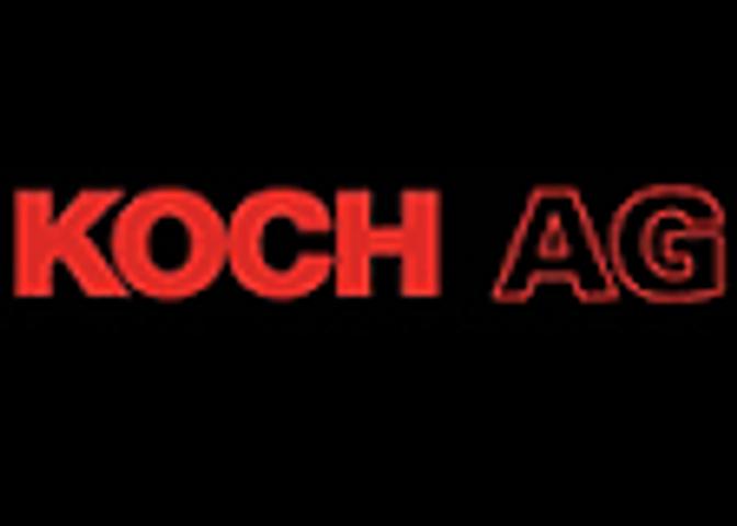 Koch Gebr. AG