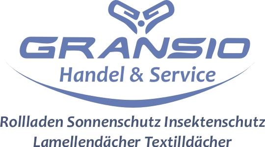 Gransio - Handel & Service