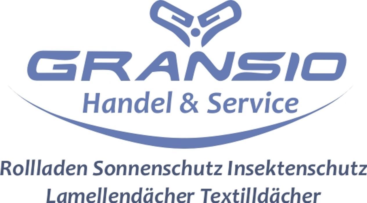 Bild zu Gransio - Handel & Service in Coesfeld