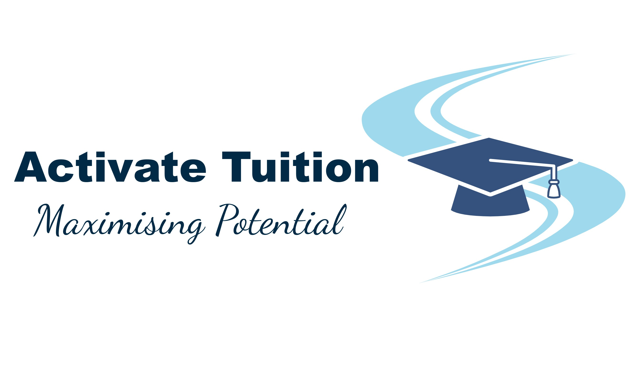 Activate Tuition - Caerphilly, Gwent  - 07415 840083 | ShowMeLocal.com