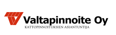 Valtapinnoite Oy