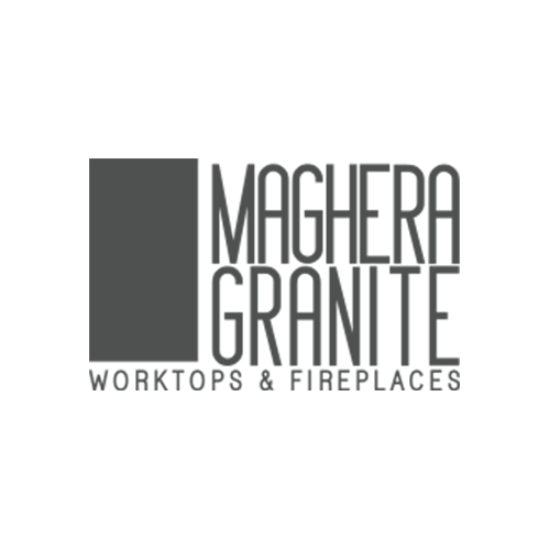 Maghera Granite Developments Ltd Logo