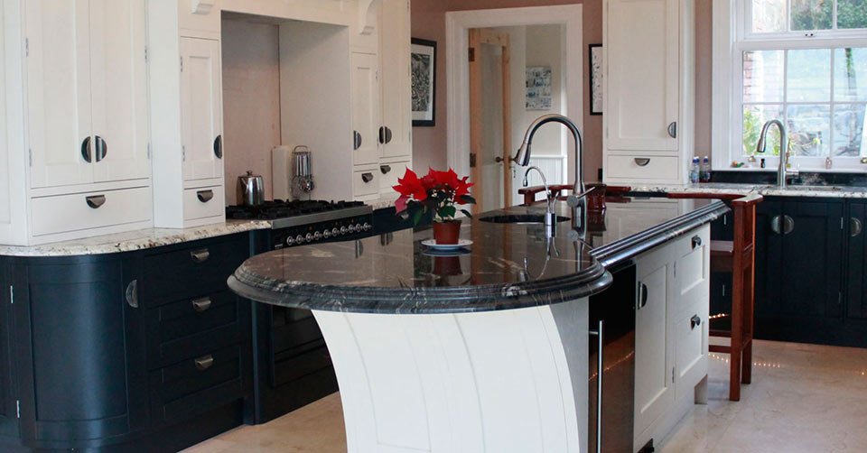 Maghera Granite Developments Ltd