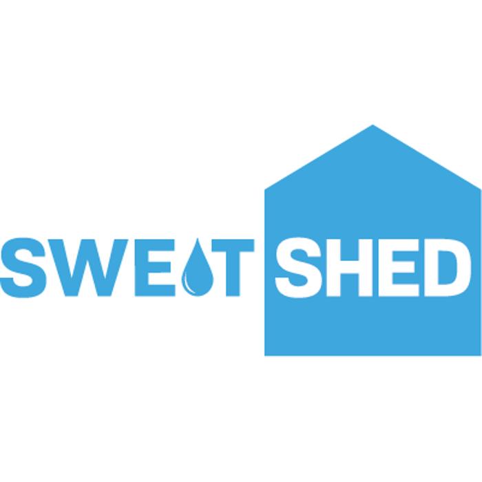 The SweatShed - FiDi - New York, NY