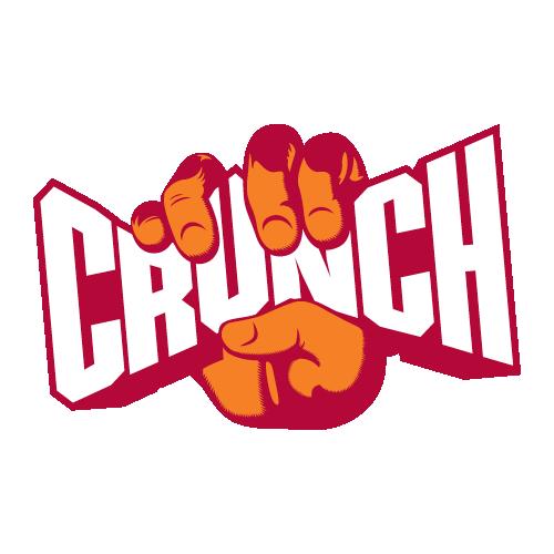 Crunch Fitness - Burloak