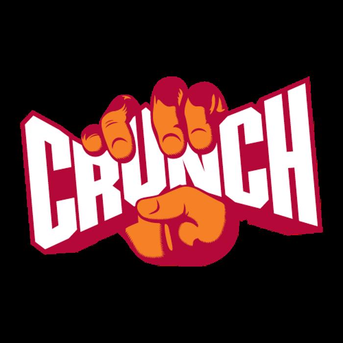 Crunch Fitness - Chino
