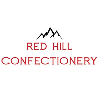 Red Hill Confectionery
