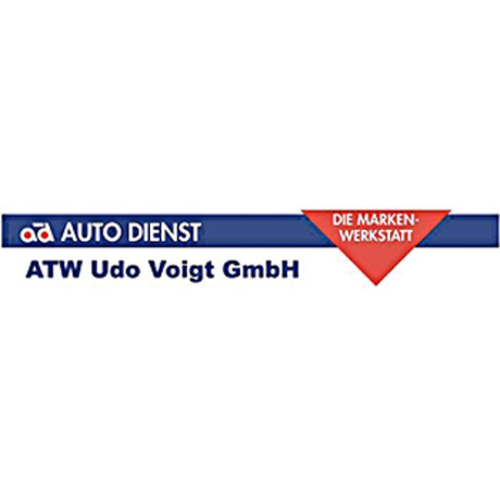 Bild zu ATW Voigt GmbH in Hannover