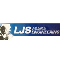 L J S Mobile Engineering - Esperance, WA 6450 - 0427 577 725   ShowMeLocal.com