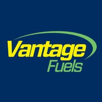 Vantage Fuels - Mansfield, VIC 3722 - (03) 5775 2928 | ShowMeLocal.com