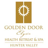 The Golden Door Health Retreat & Spa