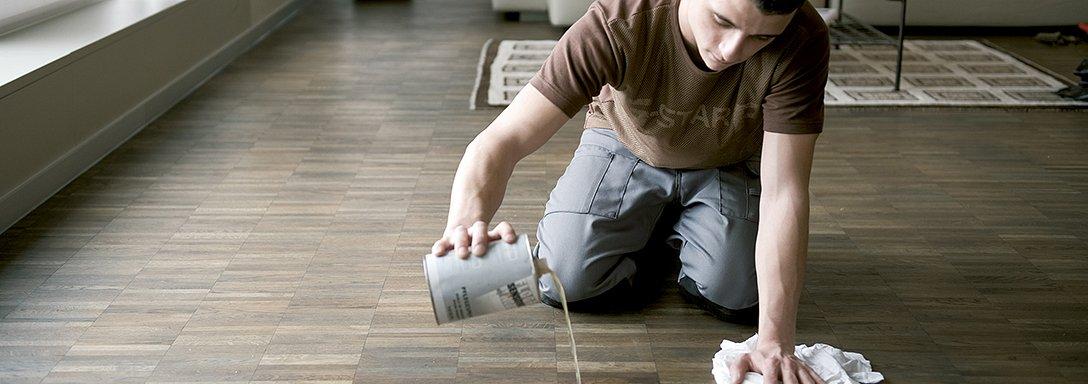 Blaser Teppichfachgeschäft AG