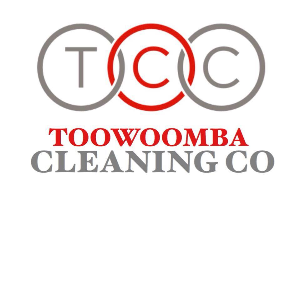 Toowoomba Cleaning Co - Darling Heights, QLD 4350 - 0444 511 658 | ShowMeLocal.com