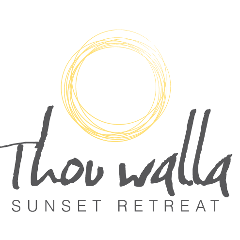 Thou Walla Sunset Retreat - Soldiers Point, NSW 2317 - (02) 4988 0990   ShowMeLocal.com