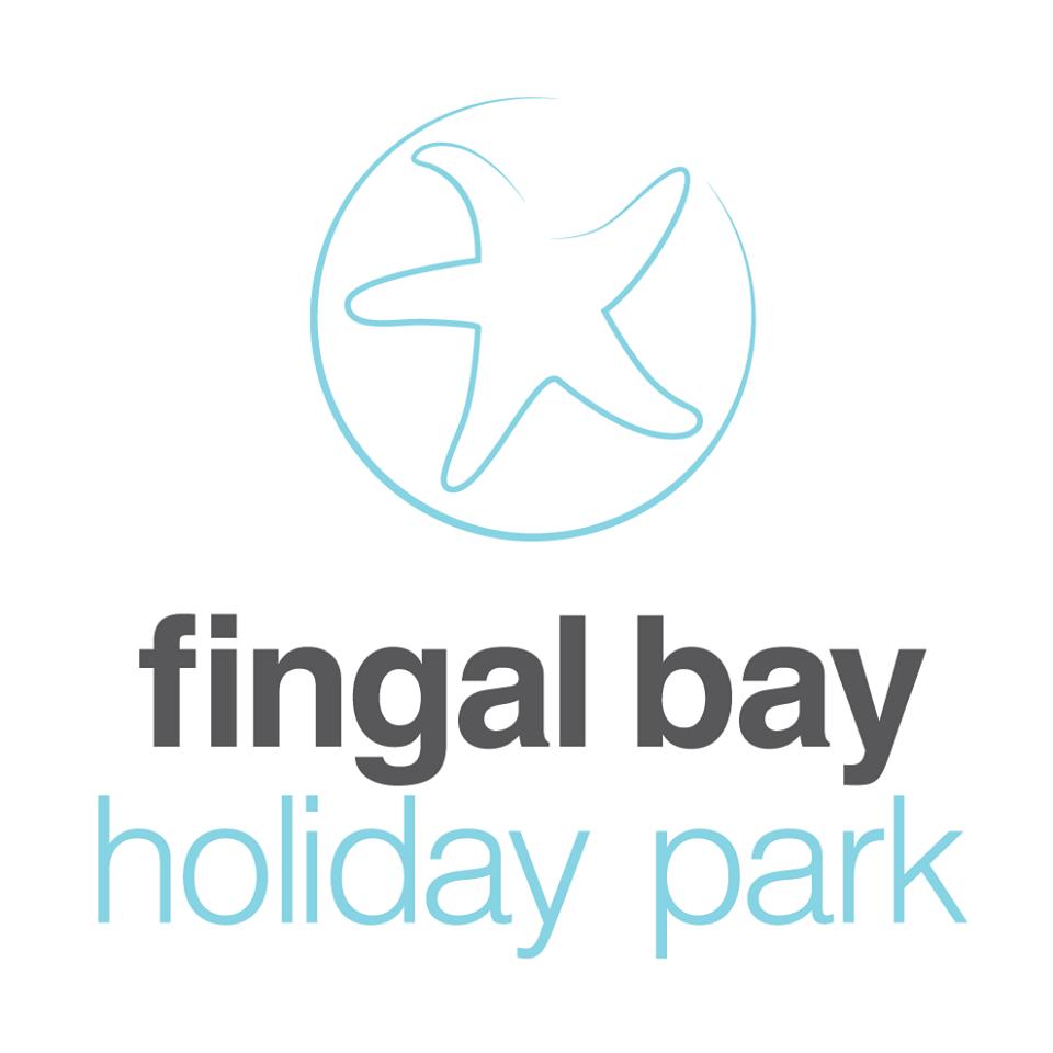 Fingal Bay Holiday Park - Fingal Bay, NSW 2315 - (02) 4988 0990 | ShowMeLocal.com