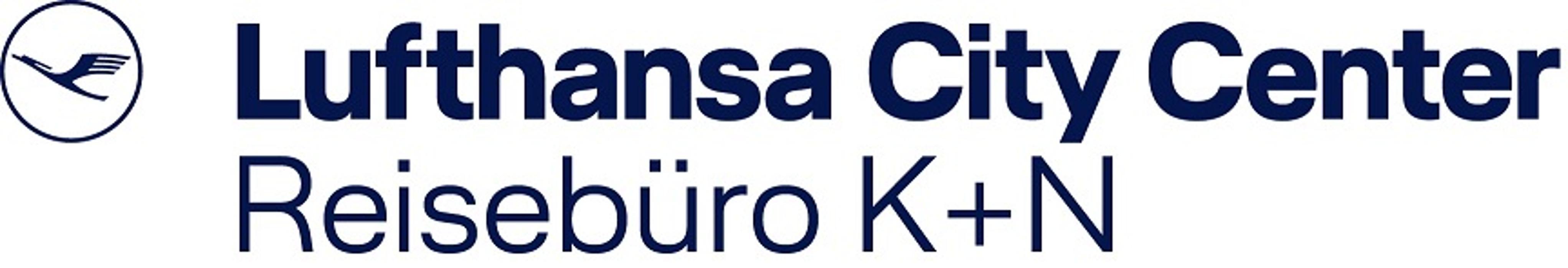 Bild zu Lufthansa City Center Reisebüro K+N in Erlangen