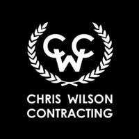 Chris Wilson Contracting Yarrawonga 0408 323 411