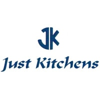 Just Kitchens - Pinelands, NT 0829 - 0424 199 958 | ShowMeLocal.com