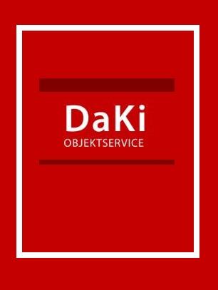 DaKi Objektservice GmbH Stuttgart