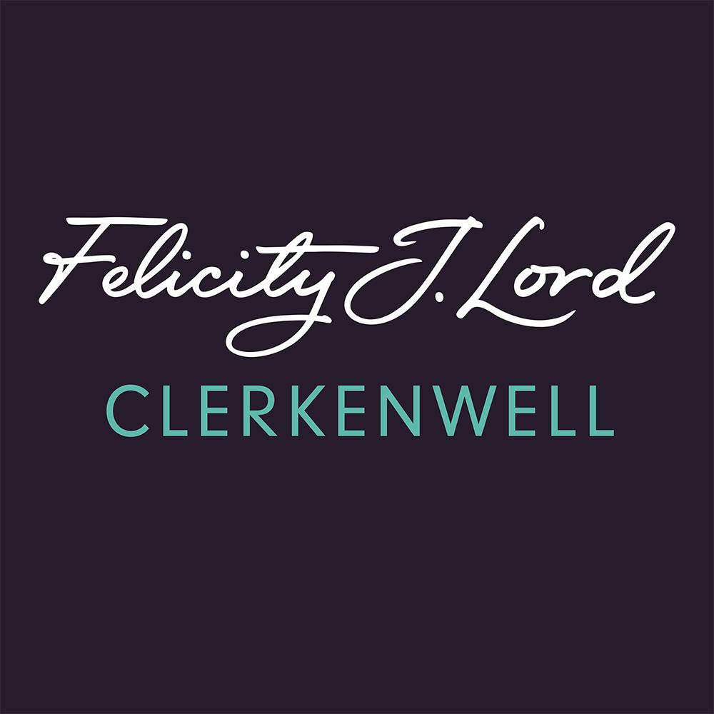Felicity J. Lord estate agents Clerkenwell