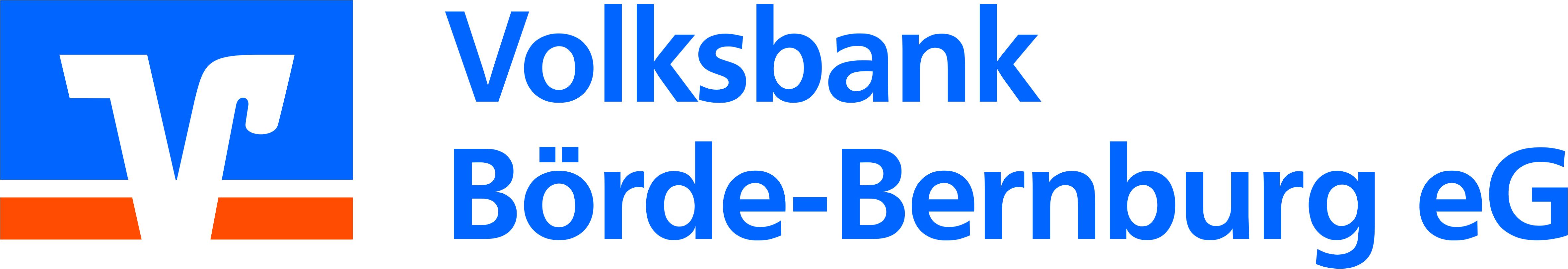 Förderservice GmbH der Investitionsbank Sachsen- Anhalt ...