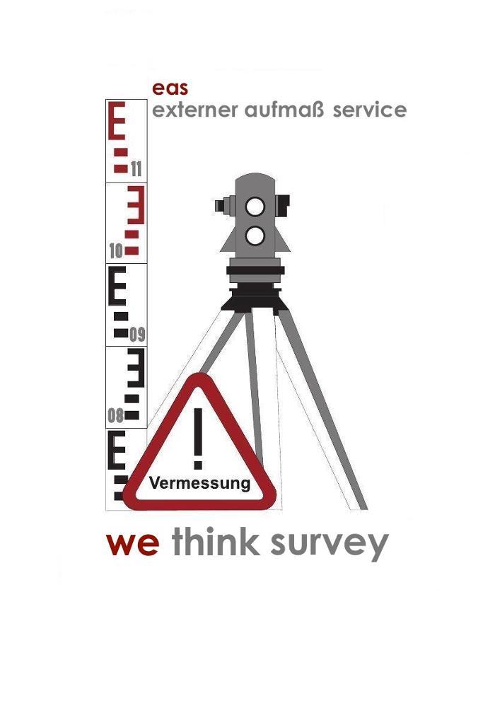 Bild zu Aufmaß Service in Wülfrath