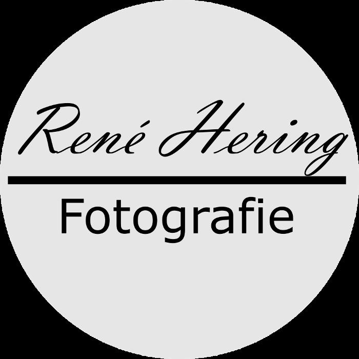 Bild zu René Hering Visagist & Fotografie in Hattersheim am Main