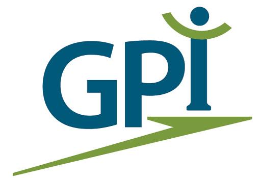 GPI Québec