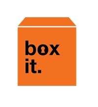 Box It - Queanbeyan West, NSW 2620 - 1300 426 948 | ShowMeLocal.com