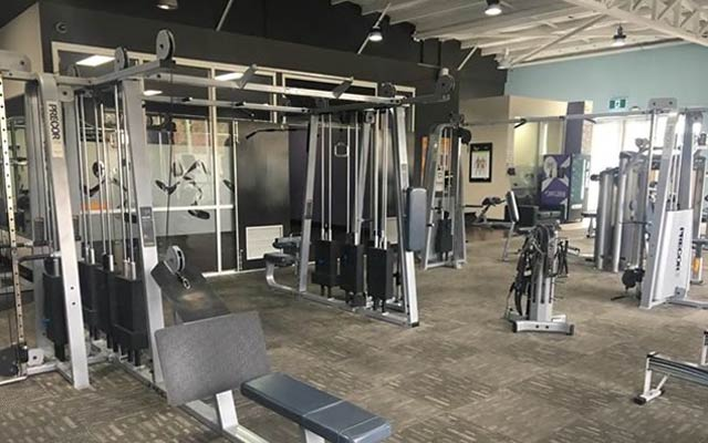 Anytime Fitness Southern River