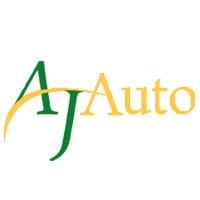 AJ Automotive Services Bowral