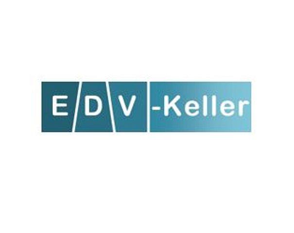 EDV-Keller GmbH