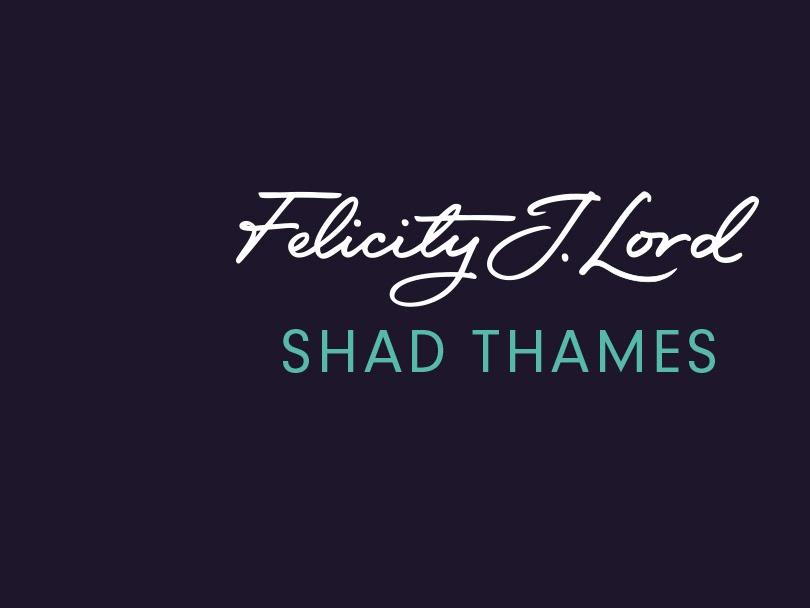 Felicity J Lord estate agents Shad Thames - London, London SE1 2LN - 020 7089 6490 | ShowMeLocal.com
